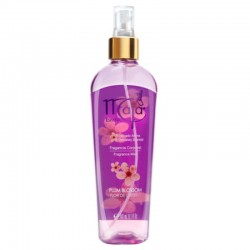 Body splash Maja flor...