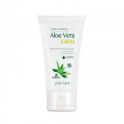 Crema de Manos Grisi Aloe...