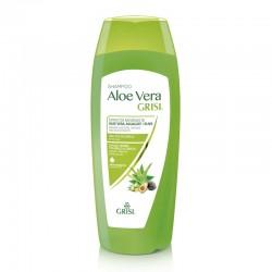 Shampoo Grisi Aloe Vera 400 ml
