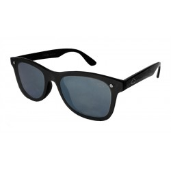 Gafas sol Clouds Mercury Negra