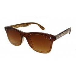 Gafas sol Clouds Mercury Carey
