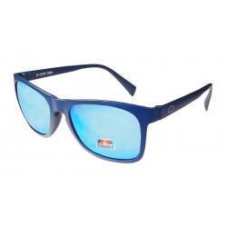 Gafas sol Clouds Yake Azul