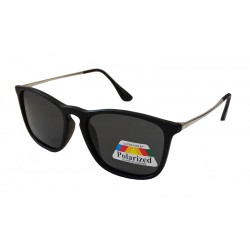 Gafas sol Clouds Cannes Negra