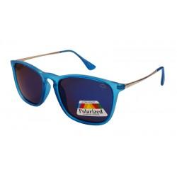 Gafas sol Clouds Cannes Azul