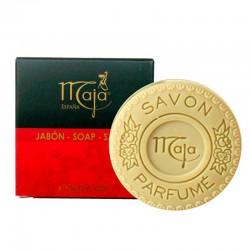 Jabón Maja clásico 25 gr