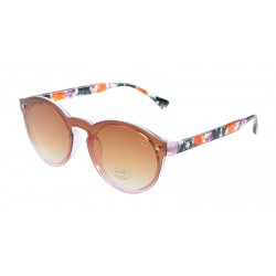 Gafas sol Clouds Galaxy...