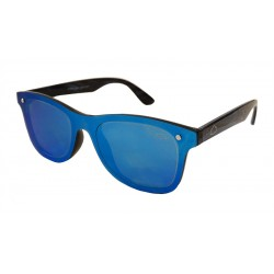 Gafas sol Clouds Mercury Azul