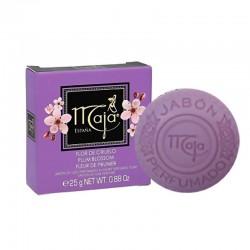 Jabón Maja flor ciruelo 25 gr