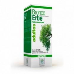 Broncoerbe Adultos 200 ml...