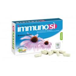 Inmunosi adultos 30...