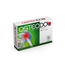 Osteodol 30 comprimidos Noefar