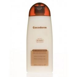 Cocoderm Gel dermoprotector...