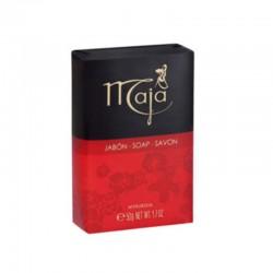 Jabón Maja clásico 50 gr