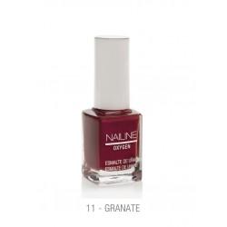 Nailine Oxygen 11 Granate