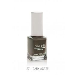 Nailine Oxygen 27 Dark Agate