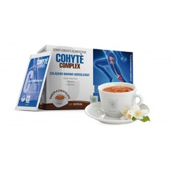 Cohytè Complex Bolsas...