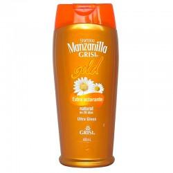 Shampoo Extra Aclarante...