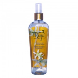 Body Splash Maja azahar 240 ml