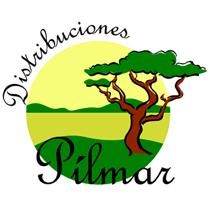 Distribuciones Pilmar